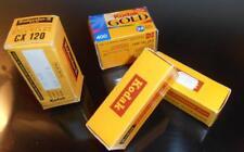 Vintage camera accessories- film  - flashes - flash gun