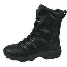 Chaussures militaire Starforce Thunderstorm taille 45