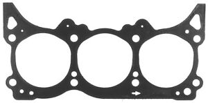 CARQUEST/Victor 5748 Cyl. Head & Valve Cover Gasket