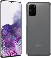 Samsung Galaxy S20+ 5G 128GB GRAY (Unlocked)