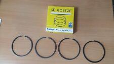 Kolbenringsatz - Fendt Farmer 1E, 1D, 102, GT231, GT250, 2, 2E, 2D, 2DE, 2S, 3S