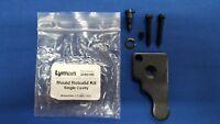 Lyman Mould Rebuild Kit - Single Cavity - New