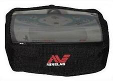 NEW Minelab Xterra Control Box Cover (70,50,30,705,505,305) - DETECNICKS LTD