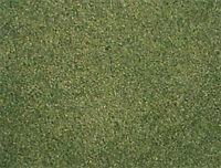 Woodland Scenics Scene-A-Rama Green Grass Sheet SP4161