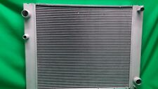 PCC000840 RANGE ROVER VOGUE RADIATOR -3.0 DIESEL- L322 - NEW