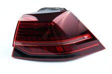 Original VW Rücklicht Schlussleuchte OE-Nr. 5G0945208G