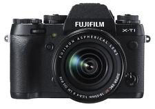 Fujifilm XF