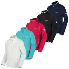 Regatta Floreo II Womens Full Zip Fleece