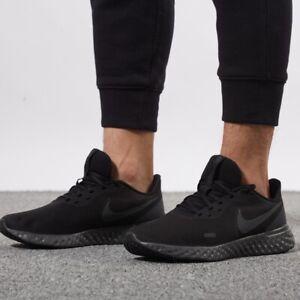 Nike Revolution 5 Sneaker Turnschuhe Laufschuhe Freizeit Herren Sportschuhe