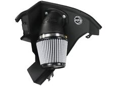 aFe MagnumFORCE Stage-2 PDS Air Intake System for BMW 3-Series (E46) 99-06 L6