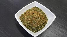 Kahler´s Tschubritza - 500 g [kg/9,20 €]