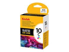 Top ANGEBOT Kodak Tintenpatrone/3949930 3-farbig