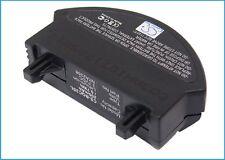 Li-ion Battery for Bose QC3 NTA2358 40229 NEW Premium Quality