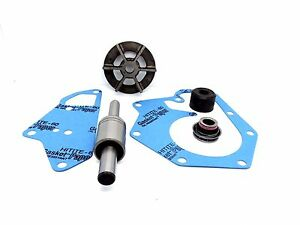 WATER PUMP REPAIR KIT FOR JOHN DEERE 1040 1640 2040 2140 2250 2450 2650 2850