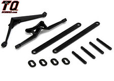 Team Losi TLR231030 Body Mount Set 22SCT & 2.0 Fast shipping+ tracking#