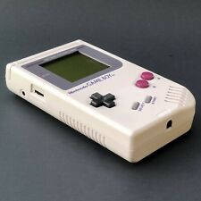 Original Nintendo GameBoy DMG-01 Handheld Console -  Tested and Working