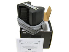 ESS Heil Factory Air Motion Transformer Fits ESS AMT-1A, AMT1A, AMT 1A, AMT-HEIL