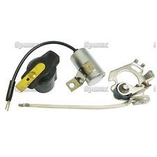 Satoh/Mitsubish S550 Elk, S650 Bison Ignition Tune Up Kit