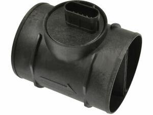 Mass Air Flow Sensor For 04-06 Chevy Pontiac Malibu Grand Prix 3.5L V6 SD91Q8