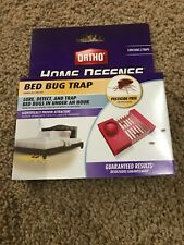 Ortho Home Defense Bed Bug Trap 2 Pack