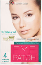 800 X Revitalizing ANTI-WRINKLE Eyelash Extension Eye Gel Patches Pads Wholesale