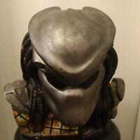 Predator Head Special Figure Alien vs.Predator without DVD Complete Edition