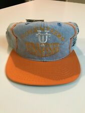 Reggie White Autographed University of Tennessee Hat  NFL/College Hall of Famer