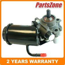 Power Steering Pump Fit For TOYOTA LAND CRUISER PRADO 3.4 i J9 VZJ90 VZJ95