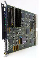 Siemens DP3DM Datenprozessor Steuerprozessor S30810-Q2201-X HICOM 300/300E