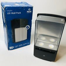 Outdoor LED Wall Pack 10