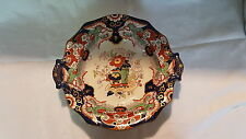 Porcelain/Pottery Pre-1800 Chinese Antiques