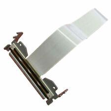 New Printhead for Ep son TM-T20 II Thermal Receipt Printer Genuine