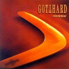GOTTHARD - Homerun CD
