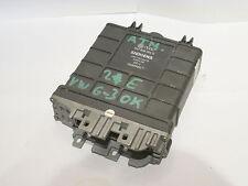 Motorsteuergerät VW Golf 3 2.0l 115PS 2E Automatik 037906024S Siemens 5WP4135