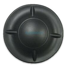 New Right Side Fog Light Cover Matte Black Fits 2011-2014 Nissan Quest NI1039106