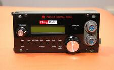 Rockwell Collins PRC-515- RU-20 Digital Head-Control Unit