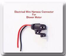 s l225 ford festiva a c & heater controls ebay,Ford Festiva 1 3l Wiring Harness
