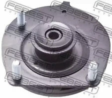 Mounting, shock absorbers FEBEST MZSS-005
