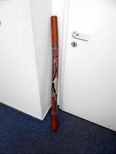 Didgeridoo aus Thailand 120cm