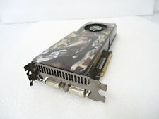 ASUS GeForce GTX 260 896MB DDR3 DVI PCI-E Video Card ENGTX260/HTDI/896MD3/A NICE