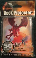 Ultra Pro Deck Protector - Easley - #81678