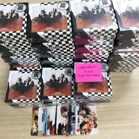 NCT Dream We Boom Kihno Album (incl. Pre-Order Poster, Acrylic Photocard)