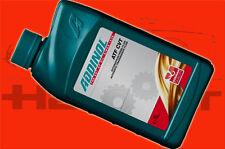 1 Liter PE-Dose (1 L=7,90 €) Addinol Getriebeöl ATF CVT Getriebe vollsynthetisch