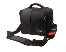 Camera Bag Case for Canon DSLR Rebel T3i XSi T1i T2i 500D 550D 600D 1100D 60D 7D