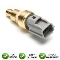 Coolant Temperature Sensor For Ford Fiesta (01-08) KA (96-05) Street (03-05)