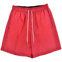 M&S MENS MESH LINED QUICK DRY SWIMMING SHORTS GYM RUNNING SUMMER BEACH TRUNKS