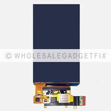 OEM Motorola Droid Ultra XT1080 MAXX 1080M LCD Display Screen Replacement Part