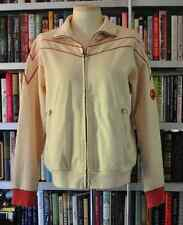 Diesel Track Suit  Jacket Size: Large preowned