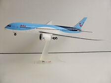 Arkefly Tui Boeing 787-8 1/200 Herpa 557122 Dreamliner 787 Arke Dreamcatcher