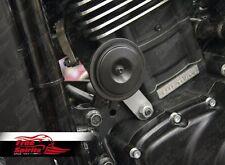 Free Spirits Harley Davidson Street 500 750 Rod Horn Relocation Kit 209021
